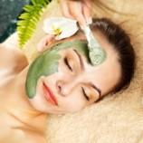 Использование масок для лица как основа грамотного очищения и питания кожи