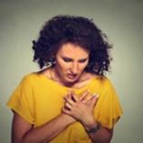 11 выкидышей и сердечный приступ – история женщины, которой еще нет и 30-ти