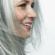Пять правил окрашивания волос для тех, кому нравится седина
