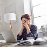 Ноль эмоций: что делать, если вы устали от жизни