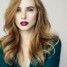 8 вещей, которые нельзя делать, если у вас окрашены волосы