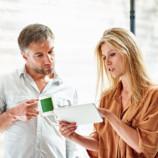 «Инвестируй в себя, а не в мужчину!» 10 советов об отношениях из реального опыта