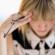 15 сигналов тревоги, которые подает ваш организм