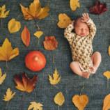 15 фактов о тех, кто родился в сентябре