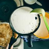 Какой должна быть сковорода для блинов? 5 простых советов