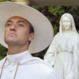 Развратные папы: папы римские, которые наплевали на целибат
