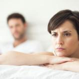 Он вами гордится! 11 вещей, которые не стоят беспокойства в хороших отношениях