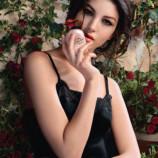 Ароматный мир: 10 секретов парфюмера, которые надо знать всем