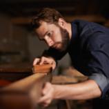 Брутальность не порок: 14 вещей, которые тешат мужское самолюбие