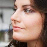 Алина Фаркаш о счастье развода для женщины