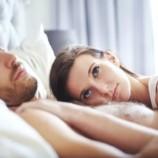 Я перестала хотеть любимого мужа. Что делать?