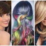Они задают тренды: 10 лучших парикмахеров-стилистов из Instagram