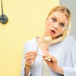 7 самых распространенных привычек, которые делают вас на 10-15 лет старше