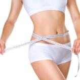 12 способов похудеть без диет и упражнений