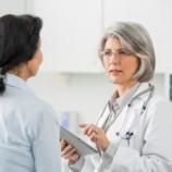 О чем нельзя молчать на приеме у врача