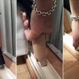 С помощью этих трюков можно убрать пыль из любого уголка дома