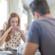 Ничего личного, только встреча: 10 признаков, что это не свидание