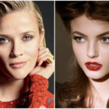 Они научат вас краситься: 10 лучших визажистов из Instagram