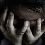 «Все братья делают это»: откровения мужчин, переживших сексуальное насилие