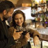 Узнать все и сразу: 6 важнейших вопросов для первого свидания