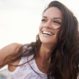 Счастлива не вместе: 10 особенностей жизни в одиночестве