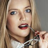 10 привычек, от которых портятся зубы