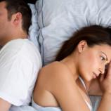 Осторожно, токсично! 10 настораживающих факторов в отношениях