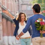 Экстраверт + интроверт = компромисс: 6 рекомендаций для долгих отношений