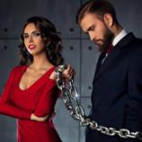 Никуда не денется: 7 способов «привязать» к себе мужчину навсегда
