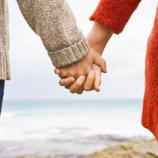 5 причин не торопиться с разводом
