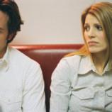 Отношения — страшное дело! 12 опасных ситуаций на личном фронте