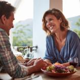 Когда отношения в радость: 12 признаков зоны комфорта