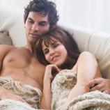 От знакомства до секса — сколько? Четыре мнения исследователей