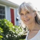 12 причин, почему не надо бояться старения