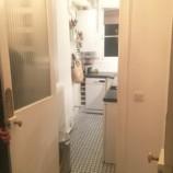 До и после: Ремонт кухни площадью 5 кв.м за три недели