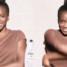Компанию Dove обвинили в расизме из-за рекламного ролика