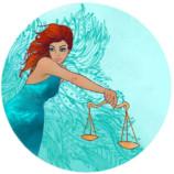 Лунный гороскоп на 18 октября