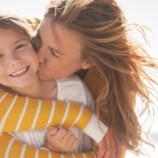 «Приемный ребенок имеет право знать своих родителей». Мнение девушки, выросшей в приемной семье