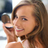 Правило БСБ и еще 6 пунктов, без соблюдения которых макияж обречен на провал