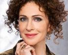 Актриса Ксения Раппопорт: «Разве государство — это не мы?»