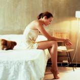 Разрыв связи: 17 шагов к нормальной жизни после расставания