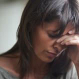 9 физических признаков депрессии
