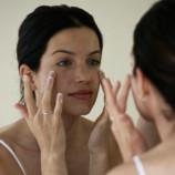 5 причин, почему нужно отдыхать от косметики