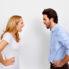 Хватит орать! 10 причин для ссоры — и способов решить конфликт