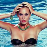 7 лайфхаков от визажистов экстра-класса: ваш макияж не будет прежним