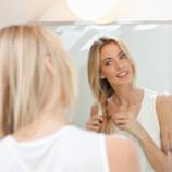 Расти, коса, до пояса! 7 способов стимулировать рост волос