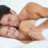 Оргазм с неприятностями: 5 самых неожиданных реакций на удовольствие
