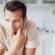 Перевод с мужского: 9 впечатляющих примеров, когда вы думаете о разном
