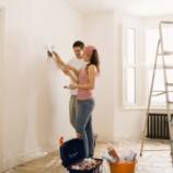 Как спланировать девушке ремонт квартиры?