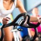 Как выбрать цикличность тренировок?
